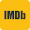 logo imdb internet movie database