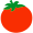 logo rotten tomatoes