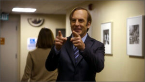 better call saul prequel breaking bad serie tv netflix